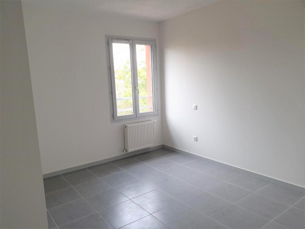Appartement à louer 3 71m2 à Seysses vignette-3