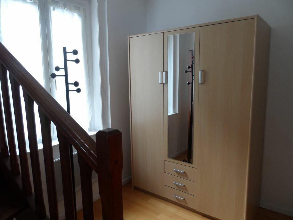 Appartement à louer 2 50m2 à Béthune vignette-4