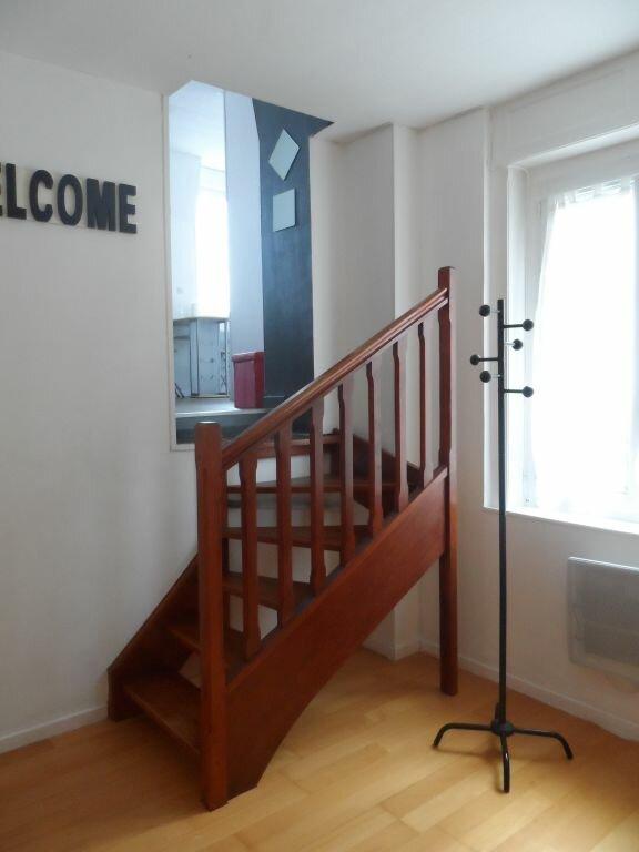 Appartement à louer 2 50m2 à Béthune vignette-5