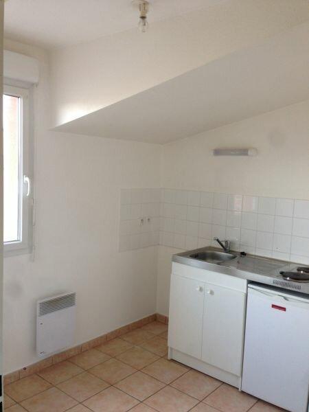Appartement à louer 2 52m2 à Béthune vignette-4