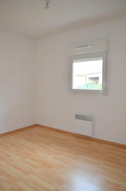 Appartement à louer 3 63.55m2 à Beuvry vignette-3