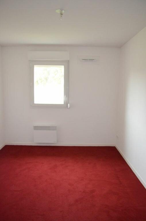 Appartement à louer 3 63.55m2 à Beuvry vignette-4
