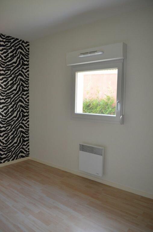 Appartement à louer 3 63.25m2 à Beuvry vignette-1