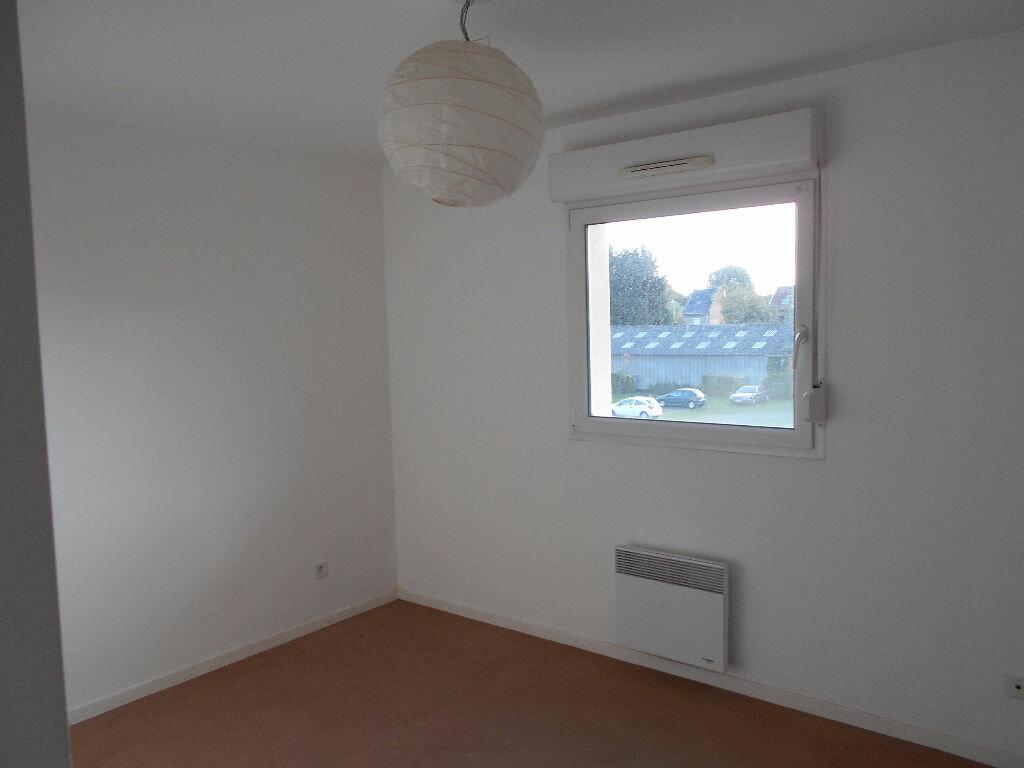 Appartement à louer 2 58m2 à Béthune vignette-5