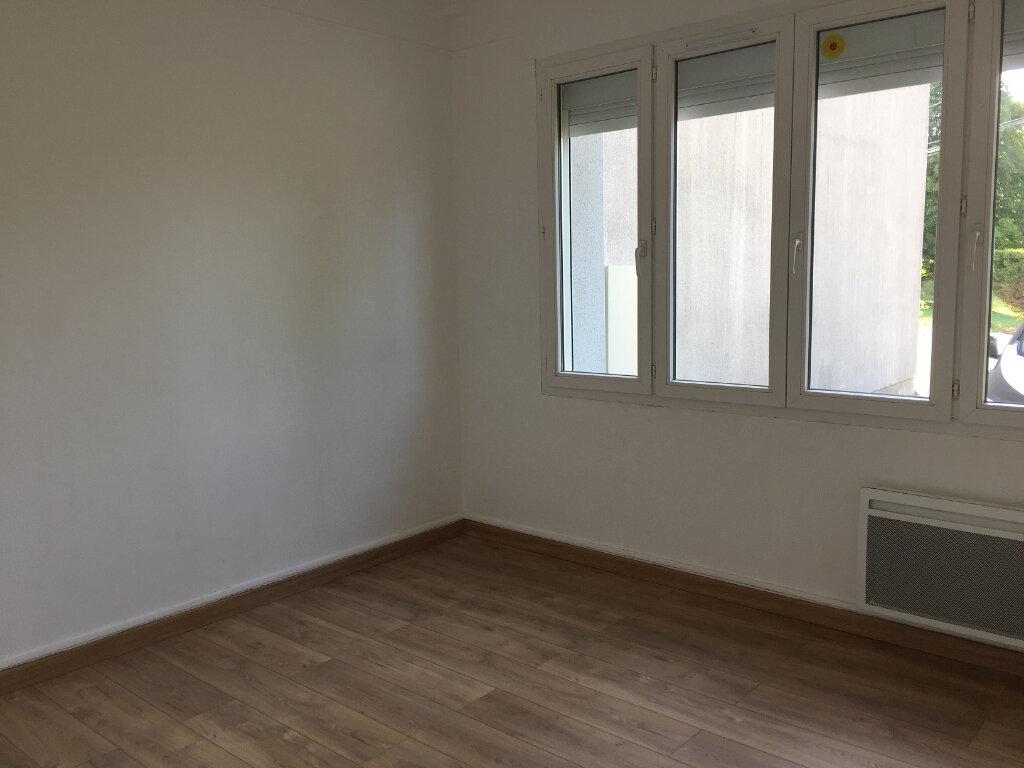 Appartement à louer 3 50m2 à Béthune vignette-2