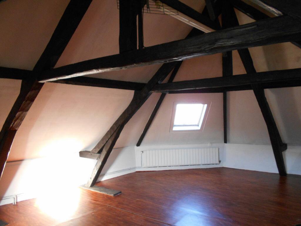 Maison à vendre 5 156m2 à Béthune vignette-2