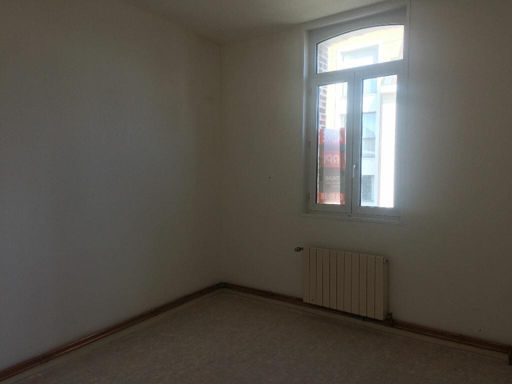 Maison à vendre 5 156m2 à Béthune vignette-3