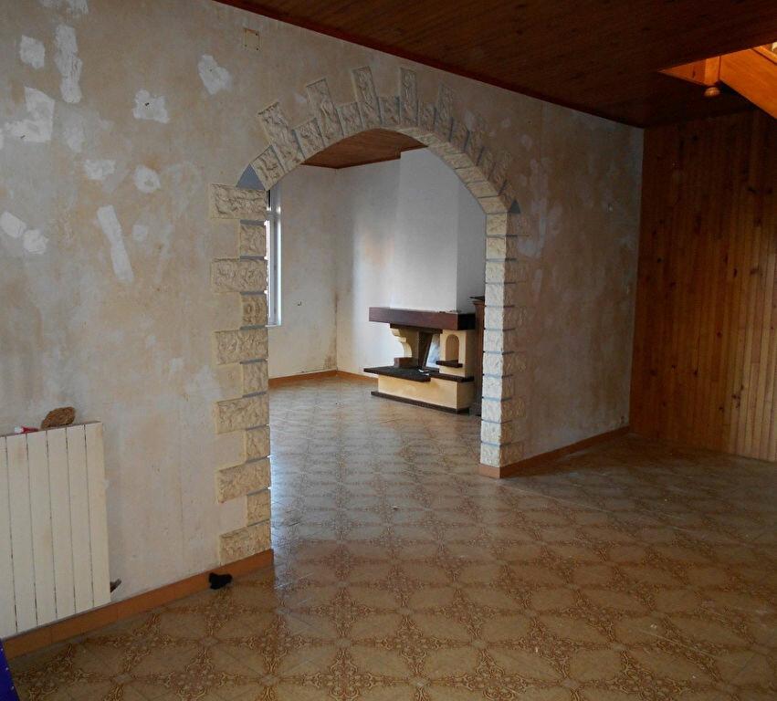 Maison à vendre 5 156m2 à Béthune vignette-4