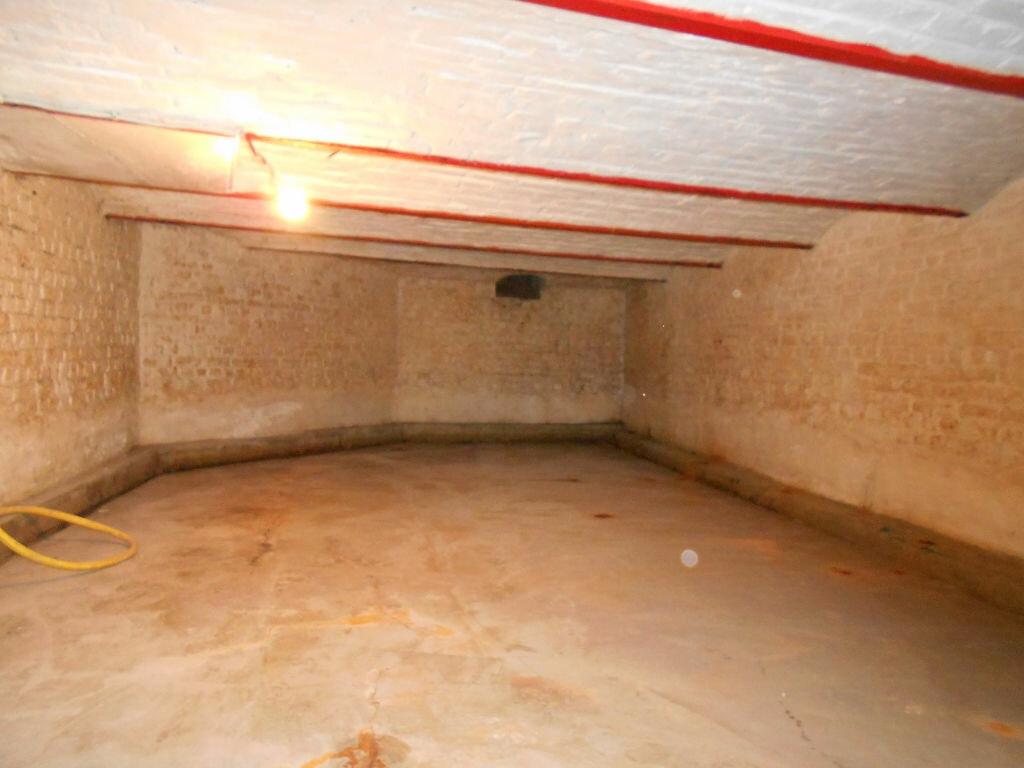 Maison à vendre 5 156m2 à Béthune vignette-5