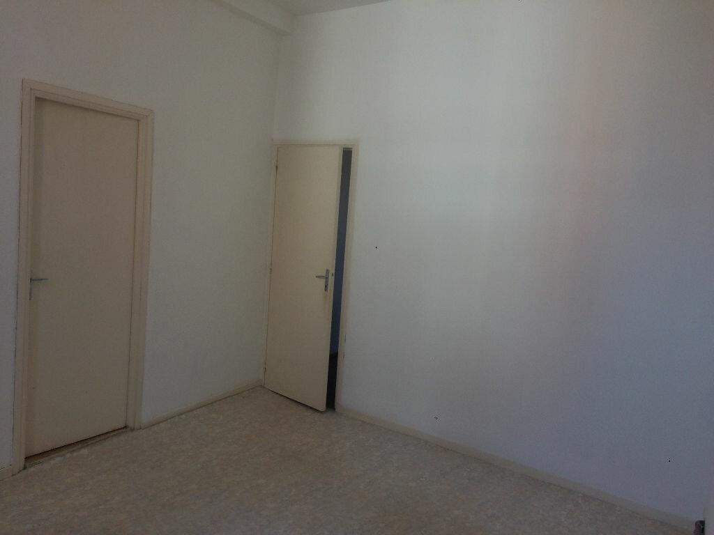 Maison à vendre 5 156m2 à Béthune vignette-8