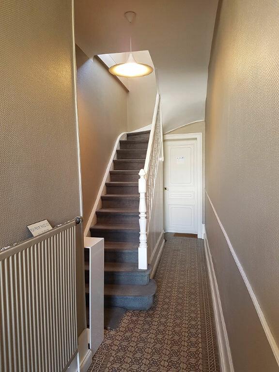 Appartement à louer 2 42m2 à Béthune vignette-3