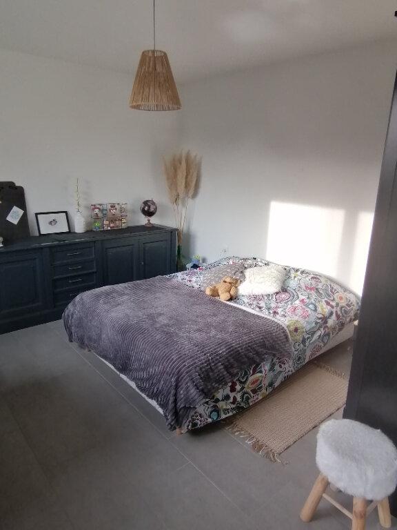 Appartement à louer 3 60m2 à Béthune vignette-2
