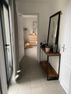 Appartement à louer 3 60m2 à Béthune vignette-3
