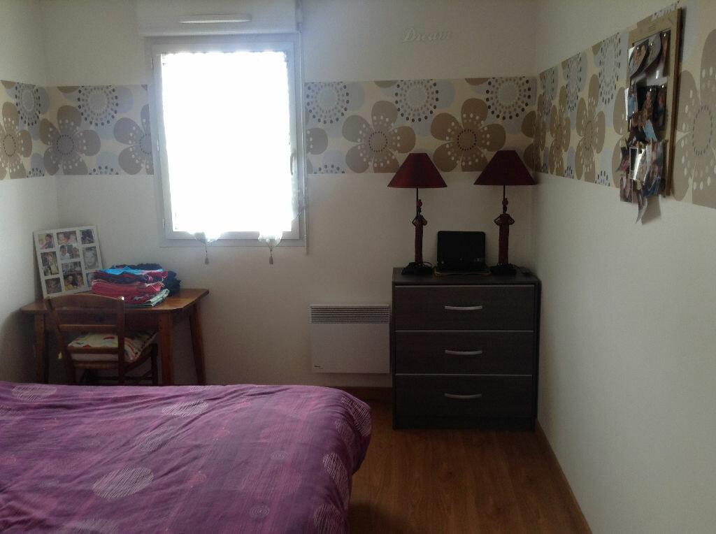 Appartement à vendre 2 51m2 à Béthune vignette-3