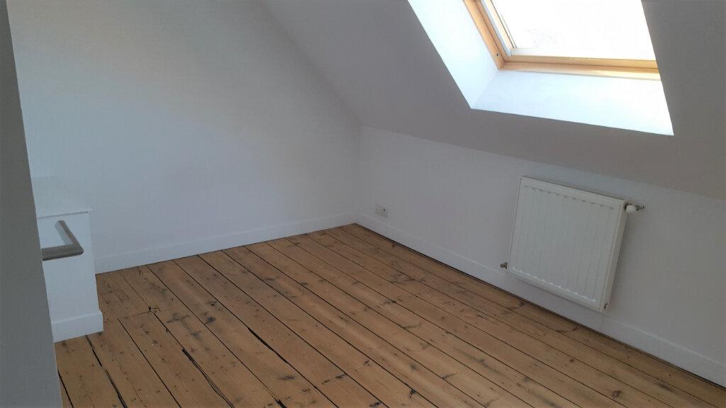 Maison à louer 4 103m2 à Béthune vignette-6