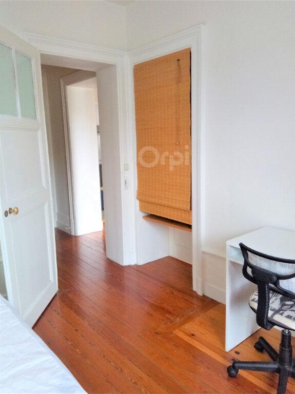 Appartement à louer 3 59.15m2 à Chambéry vignette-7