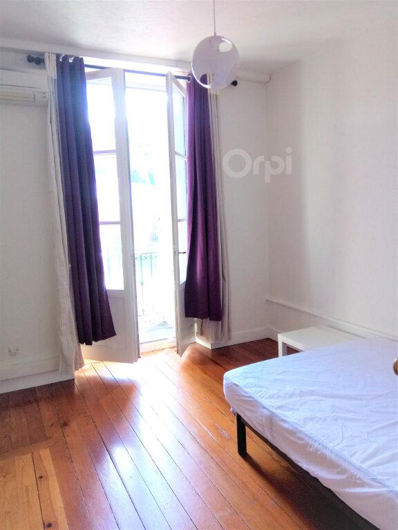 Appartement à louer 3 59.15m2 à Chambéry vignette-8