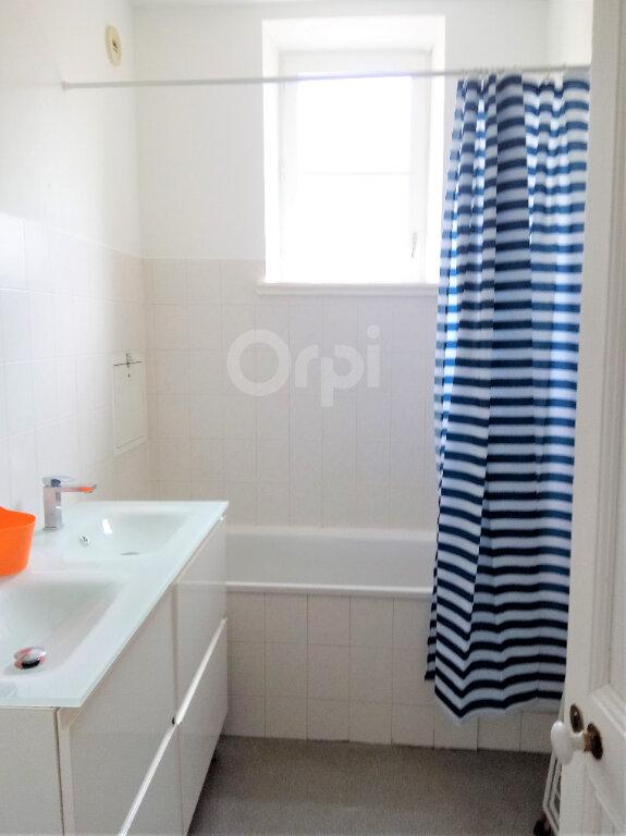 Appartement à louer 3 59.15m2 à Chambéry vignette-9