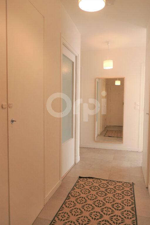 Appartement à louer 3 65.35m2 à La Ravoire vignette-2