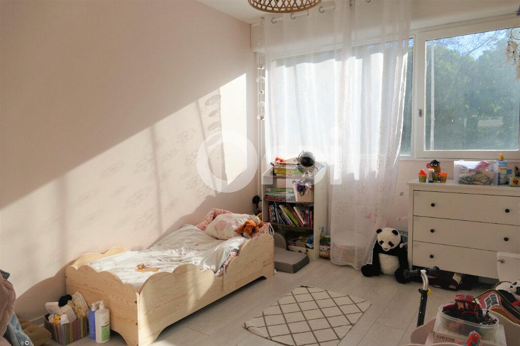 Appartement à louer 3 65.35m2 à La Ravoire vignette-7