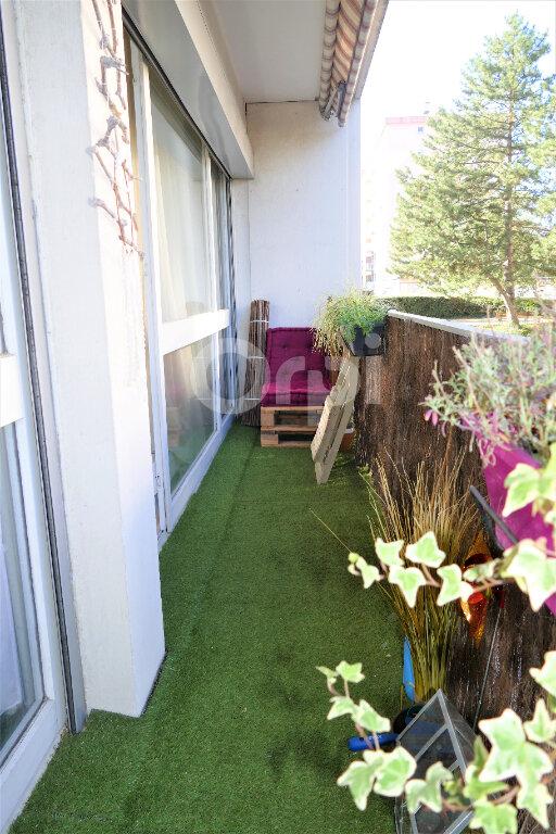Appartement à louer 3 65.35m2 à La Ravoire vignette-9