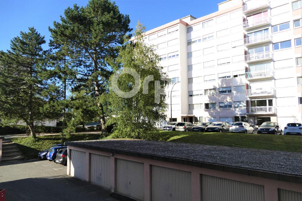 Appartement à louer 3 65.35m2 à La Ravoire vignette-10