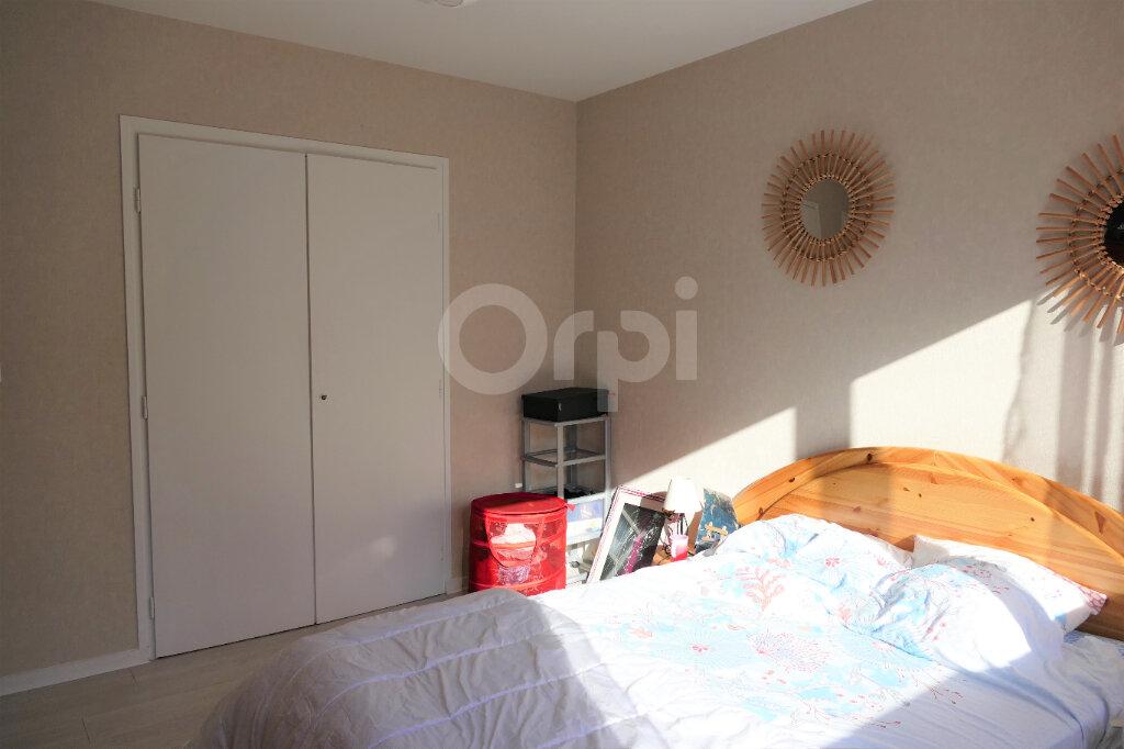Appartement à louer 3 65.35m2 à La Ravoire vignette-11