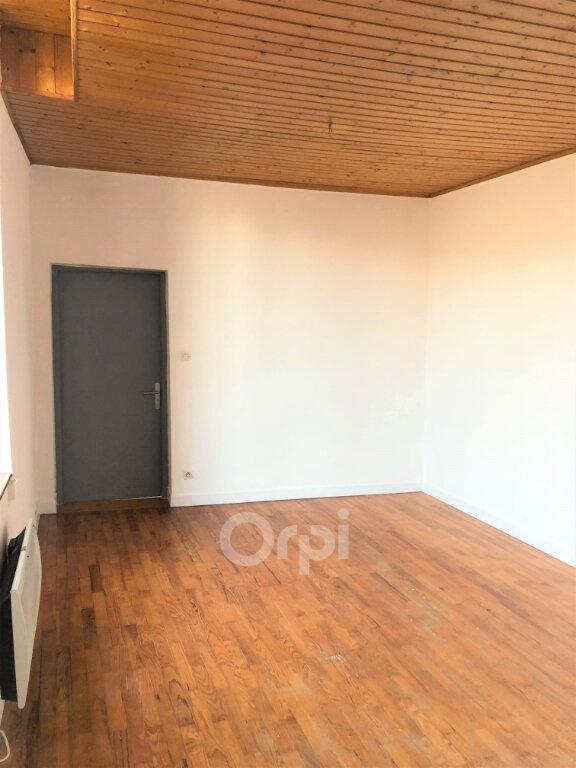 Appartement à louer 2 39.6m2 à Chambéry vignette-12