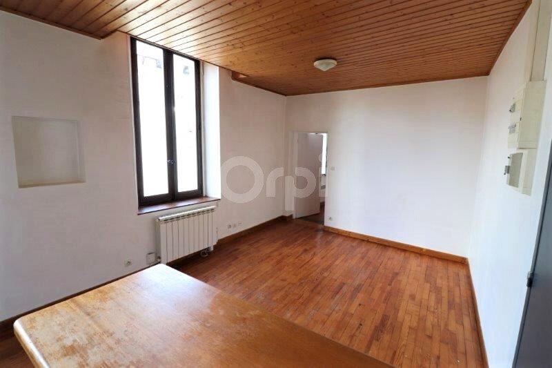 Appartement à louer 2 39.6m2 à Chambéry vignette-13