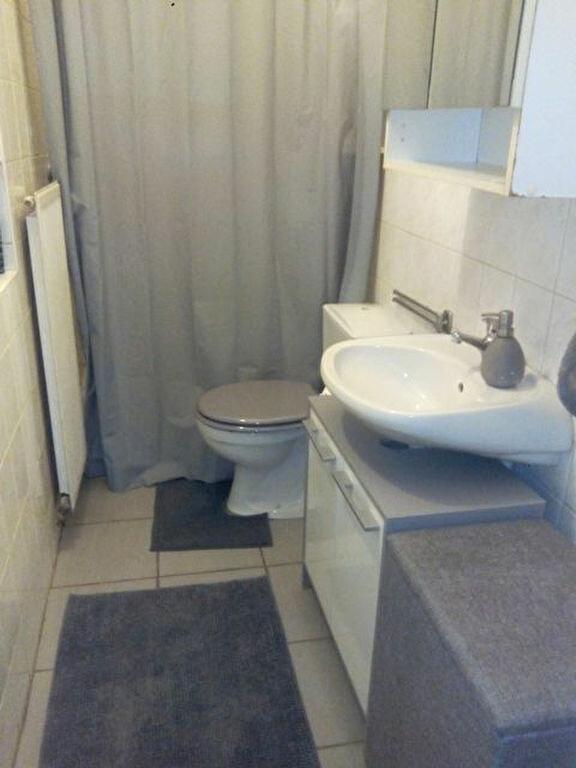 Appartement à louer 3 57m2 à Hayange vignette-5