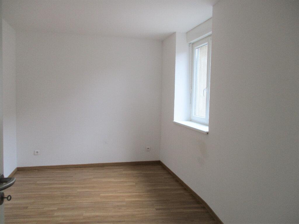 Appartement à louer 2 44m2 à Hayange vignette-4