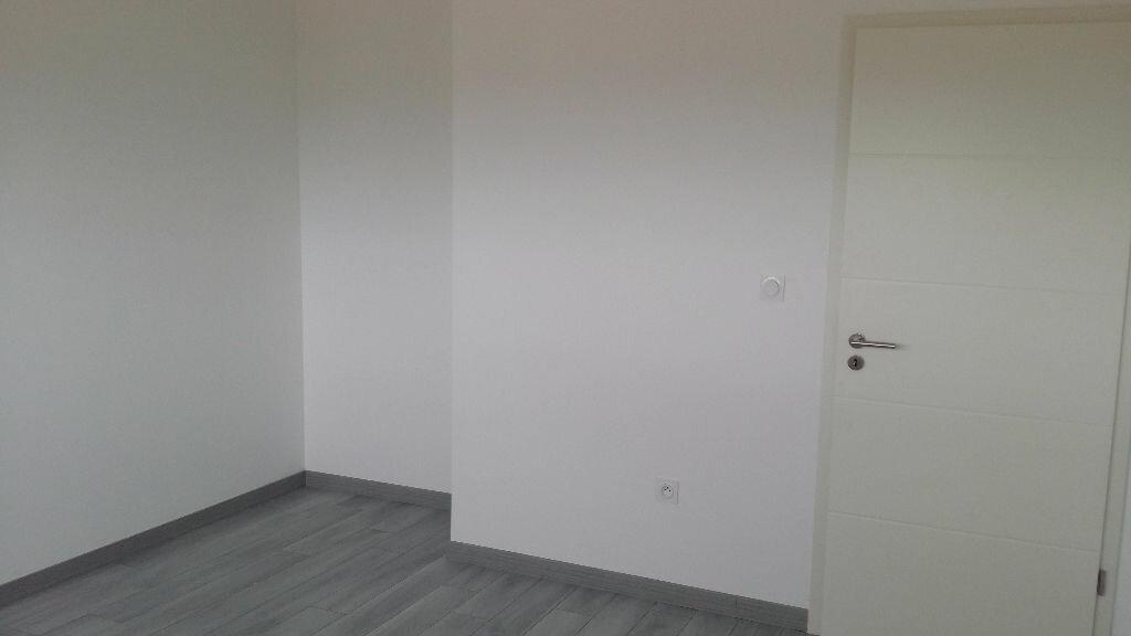 Appartement à louer 4 76m2 à Serémange-Erzange vignette-5