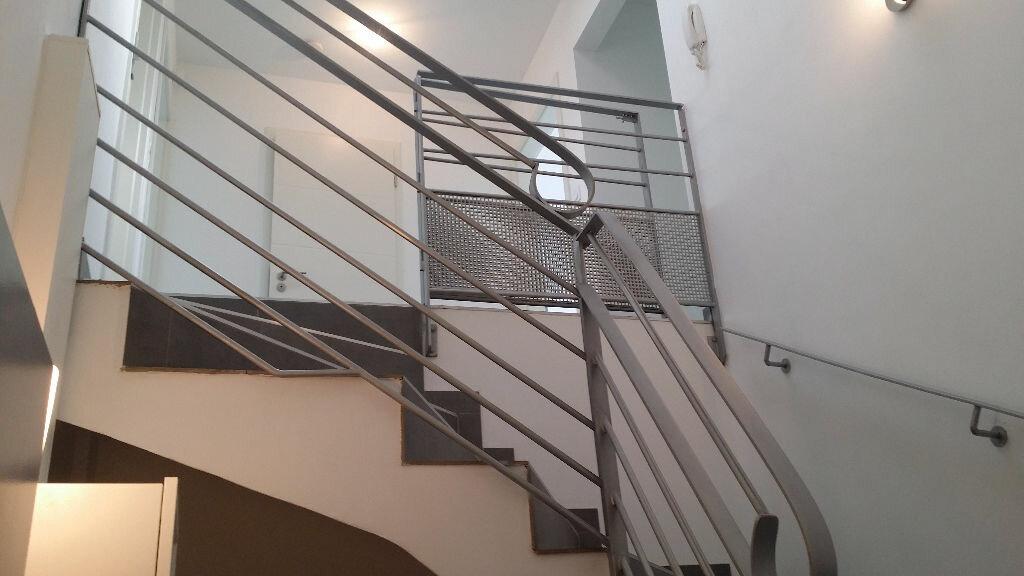 Appartement à louer 4 76m2 à Serémange-Erzange vignette-10