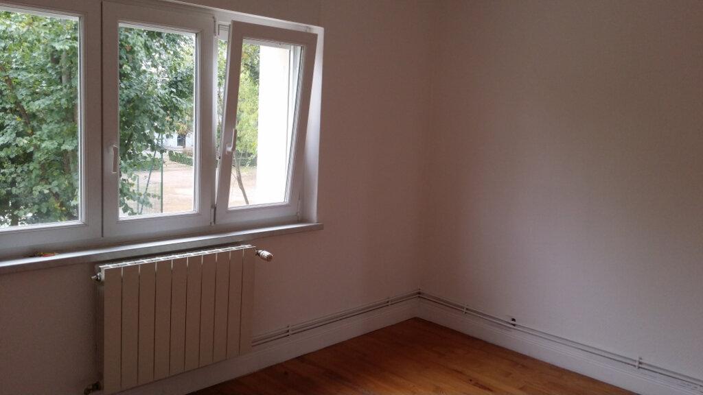 Appartement à louer 3 55m2 à Terville vignette-6