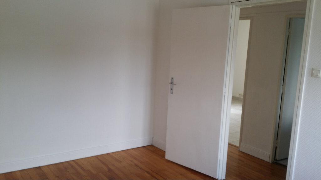 Appartement à louer 3 55m2 à Terville vignette-7