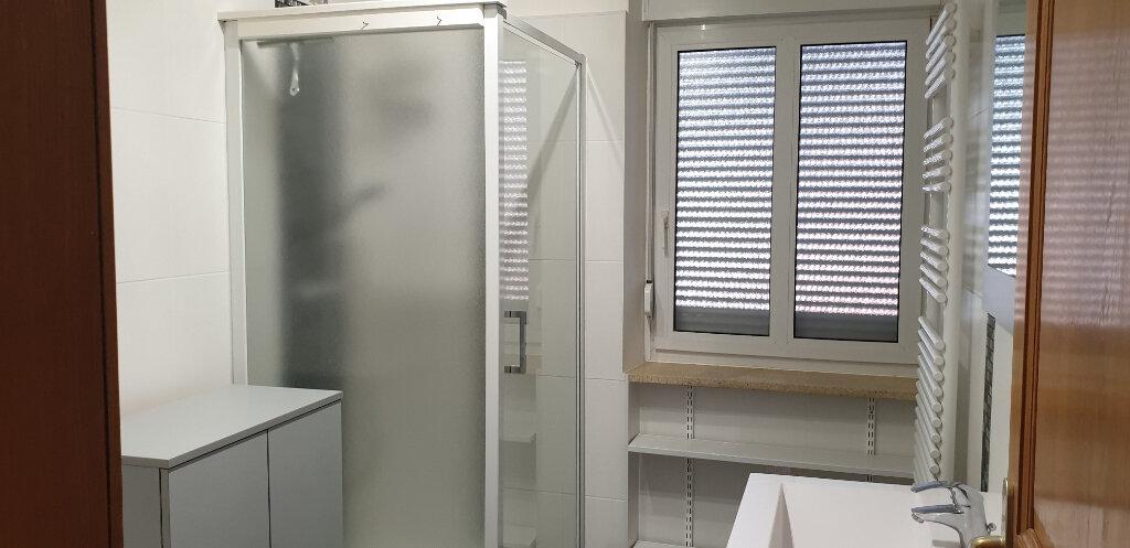 Appartement à louer 4 95m2 à Thionville vignette-8