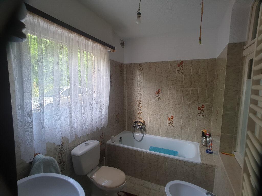 Appartement à vendre 4 56.62m2 à Nilvange vignette-4