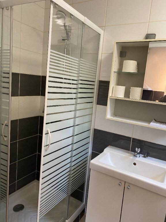 Appartement à louer 3 66m2 à Thionville vignette-4