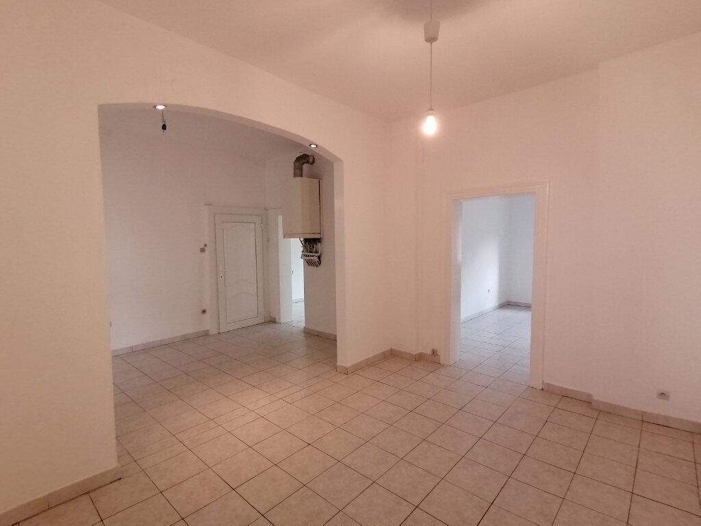 Appartement à louer 3 61.85m2 à Nilvange vignette-1