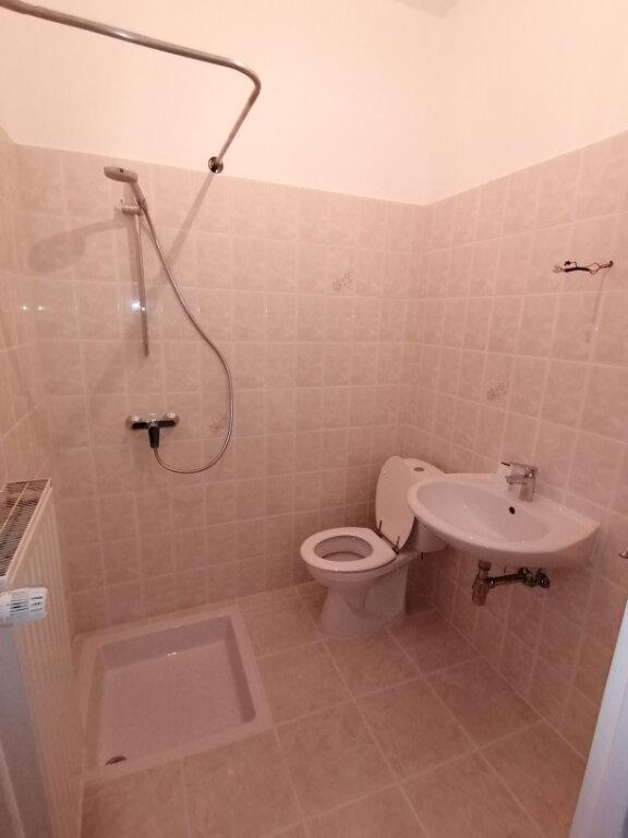Appartement à louer 3 61.85m2 à Nilvange vignette-5