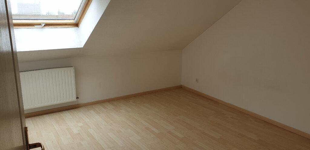 Appartement à louer 3 62m2 à Florange vignette-3