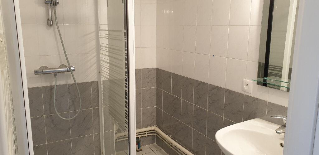 Appartement à louer 3 62m2 à Florange vignette-5
