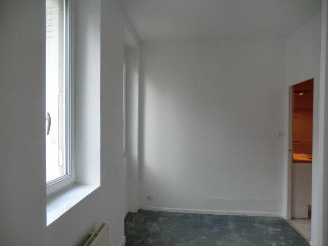 Appartement à louer 2 53.79m2 à Vanves vignette-5