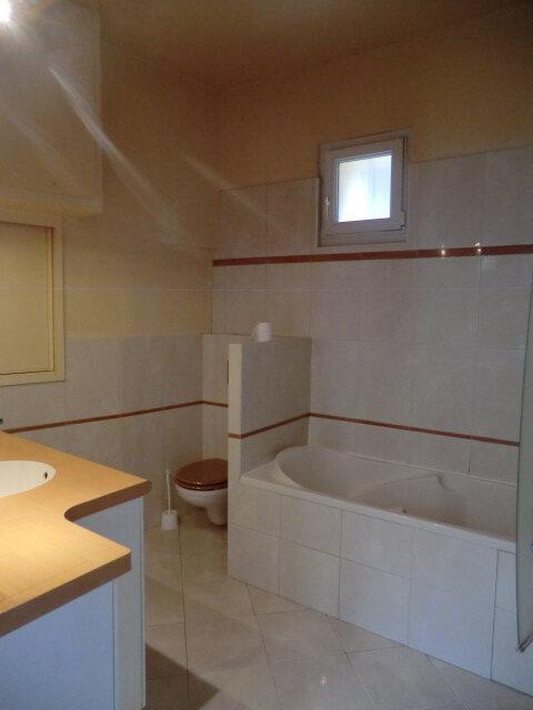 Appartement à louer 2 53.79m2 à Vanves vignette-6