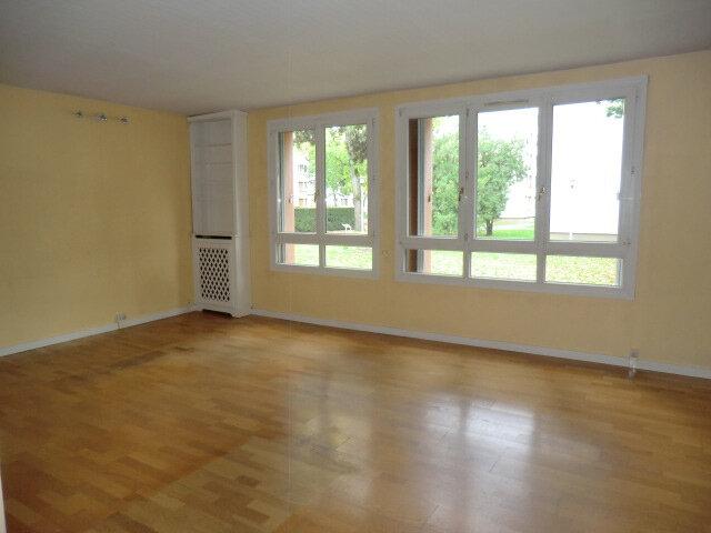 Appartement à vendre 3 67.17m2 à Clamart vignette-1