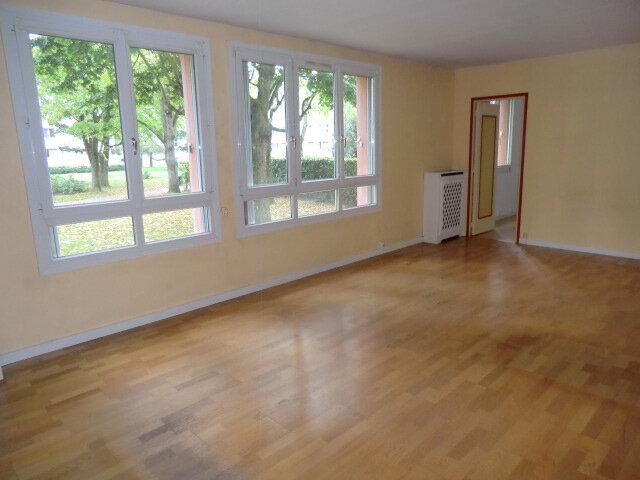 Appartement à vendre 3 67.17m2 à Clamart vignette-3