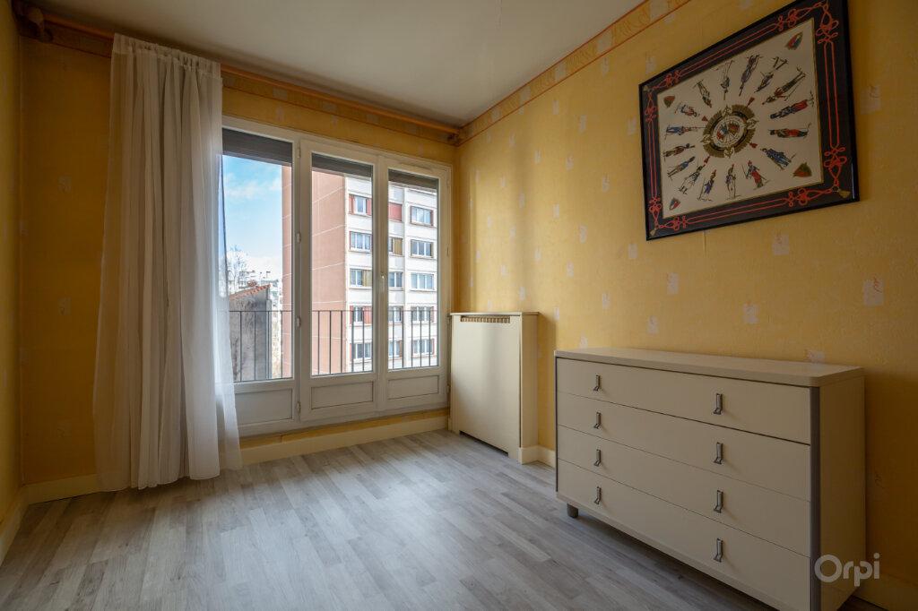 Appartement à vendre 4 76.78m2 à Vanves vignette-6