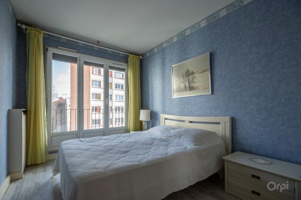 Appartement à vendre 4 76.78m2 à Vanves vignette-8