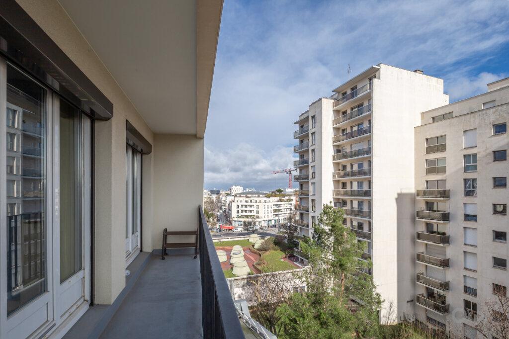 Appartement à vendre 4 76.78m2 à Vanves vignette-9