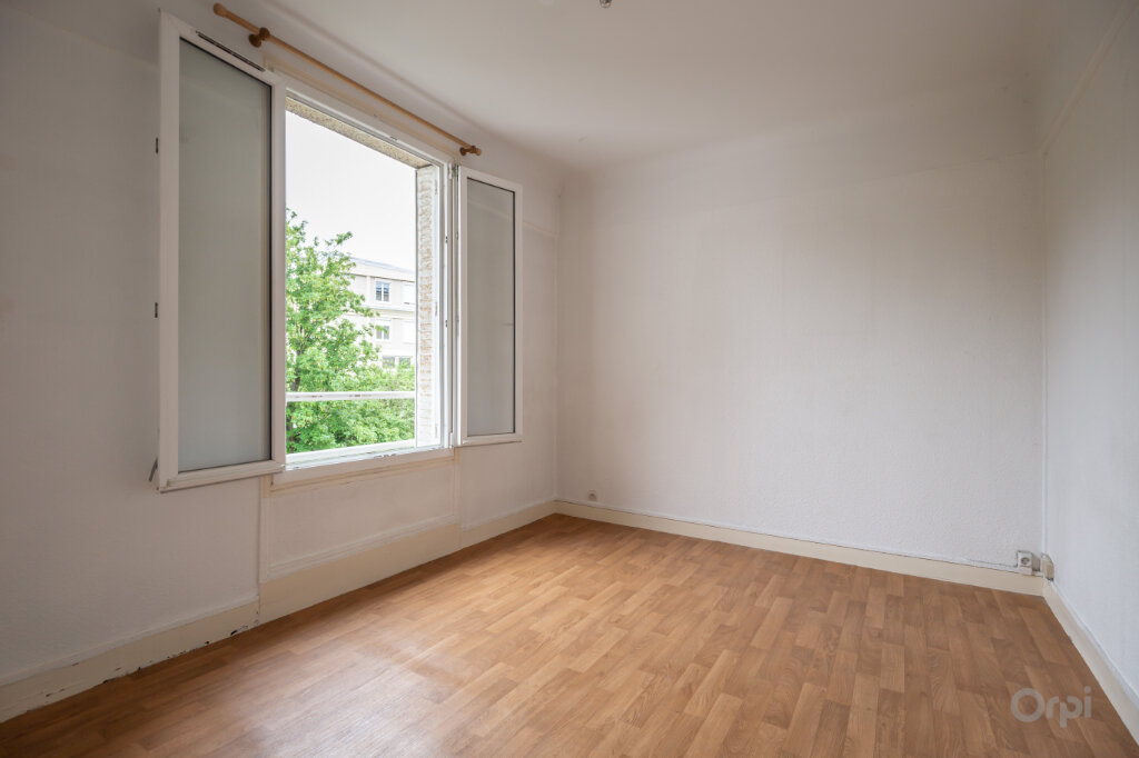 Appartement à vendre 3 54.77m2 à Vanves vignette-5